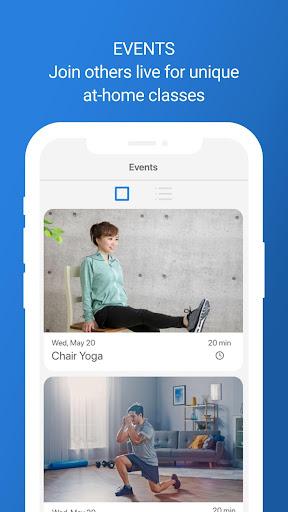 Capturas de pantalla de Betterspaces 3