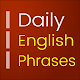 Daily English Phrases apk