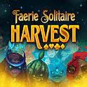 Faerie Solitaire Harvest icon