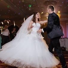 Wedding photographer Aleksandr Zhukov (VideoZHUK). Photo of 09.05.2017