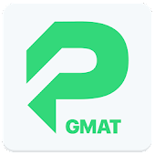 GMAT Pocket Prep