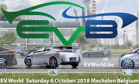 EV World