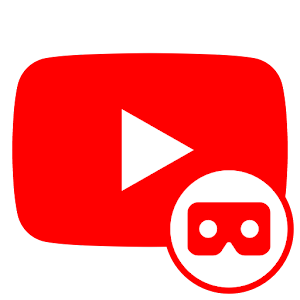 YouTube VR for pc