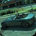 Ideas for GTA icon