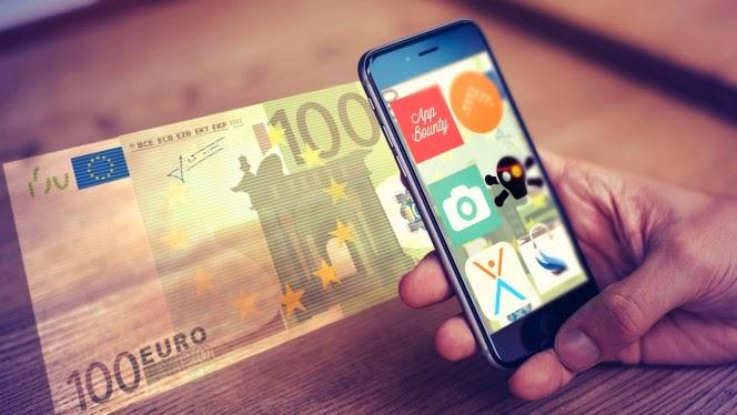 Disattivare e Bloccare servizi abbonamento SMS per sempre