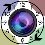 Time Lapse Camera & Time Lapse Video 1.1.1