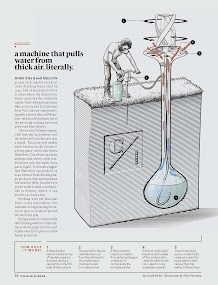Popular Science- screenshot thumbnail
