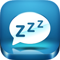 Sleep Well Hypnosis -  Insomnia & Sleeping Sounds icon