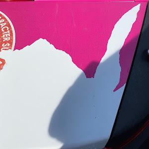 ロードスター ND5RC NRーAのカスタム事例画像 kom@G-Iさんの2021年01月25日22:06の投稿