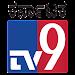 TV9  Kannada icon
