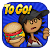 Papa\'s Burgeria To Go! file APK for Gaming PC/PS3/PS4 Smart TV