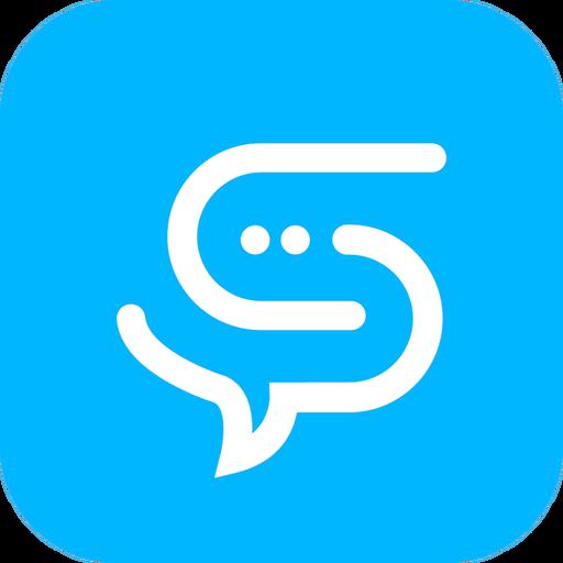 Stranger chat: meet new people