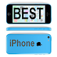 Download Best Apple iPhones for Sale iPhone 6 plus For PC Windows and Mac
