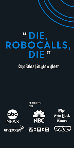 RoboKiller - Spam and Robocall Blocker android2mod screenshots 7