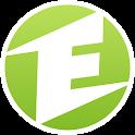 Educadora FM - Campinas icon