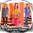 Dress Designs 2020