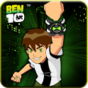 BEN10 Battle for the Omnitrix icon