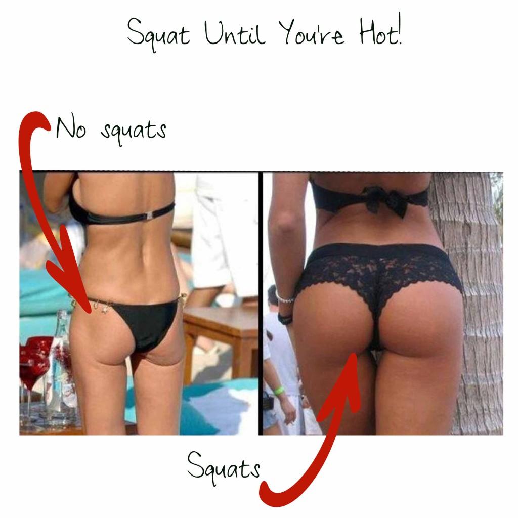 Правда и мифы о силовых упражнениях для женщин