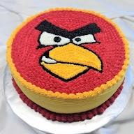 Anytime Cake photo 6