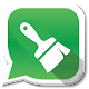 Cleaner App : Whatsapp Cleaner for PC-Windows 7,8,10 and Mac