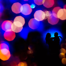 Wedding photographer Leaha Bourgeois (popography). Photo of 14.09.2018