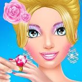 Perfect Wedding Makeover APK Descargar