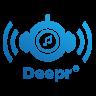 Deepr®