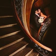 Wedding photographer Robb McCormick (mccormick). Photo of 18.06.2015
