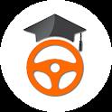Ultimate Drive Guide icon