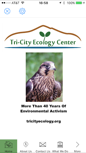 Tri-City Ecology Center