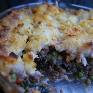 Frozen Shepherd''s Pie Recipes