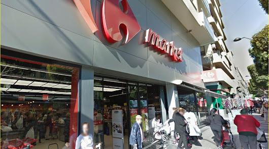 Almería: la segunda ciudad más barata para comprar en los supermercados
