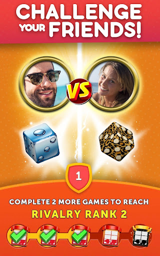 YAHTZEE® With Buddies Dice Game screenshot 15