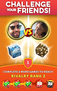 Game YAHTZEE® With Buddies Dice Game APK for Windows Phone