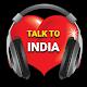 TalkToIndia Dialer Download on Windows