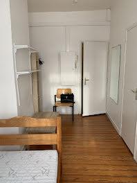 studio à Le Quesnoy (59)