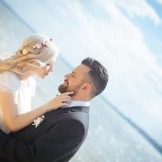 Wedding photographer Tamara Chaykovskaya (bestmoments). Photo of 26.05.2017