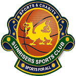 Sunrisers Sports and Charity Club icon