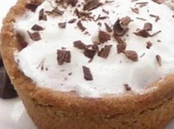 Dessert Cups Recipe