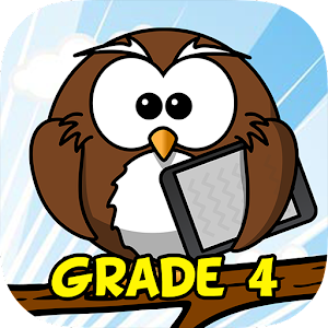 fourth grade play Fourth grade math here is a list of all of the math skills students learn in fourth grade these skills are organized into categories, and you can move your mouse over any skill name to preview the skill.