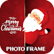 Download merry christmas Photo frame For PC Windows and Mac