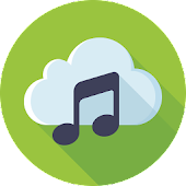 Dame MP3 Cloud
