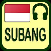 Subang Radio Station