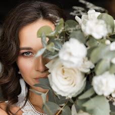 Wedding photographer Aleksandr Fedorenko (Aleksander). Photo of 17.10.2019