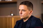 🎥 Sportief directeur Anderlecht legt zijn strategie uit, zijn relatie met Kompany en wat er nog gaat gebeuren qua transfers