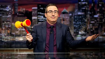 Last Week Tonight with John Oliver 103