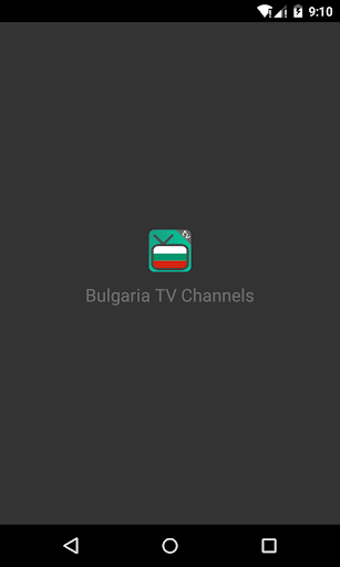 Bulgaria TV Channels