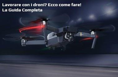 lavorare-col-drone