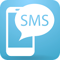 Speak SMS icon
