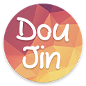 Doujinshi Online icon